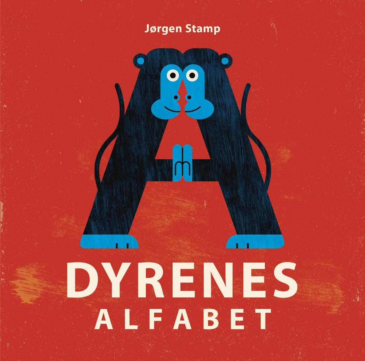 Dyrenes alfabet