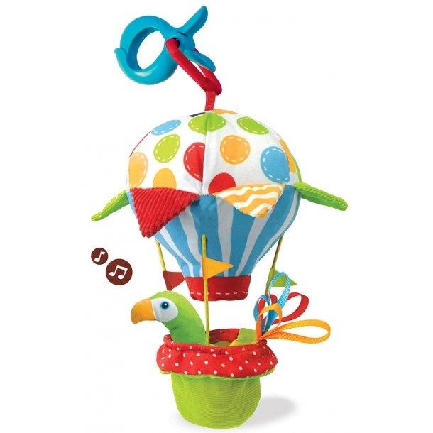 Tap 'N' Play Balloon