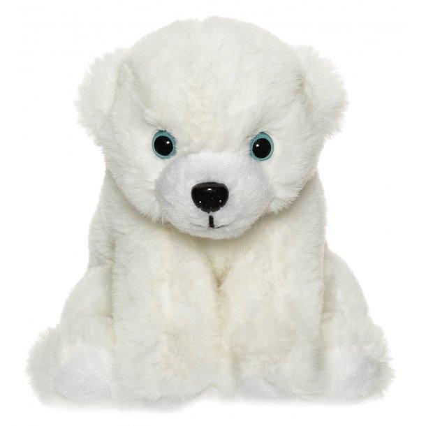 Dreamies, Isbjørn