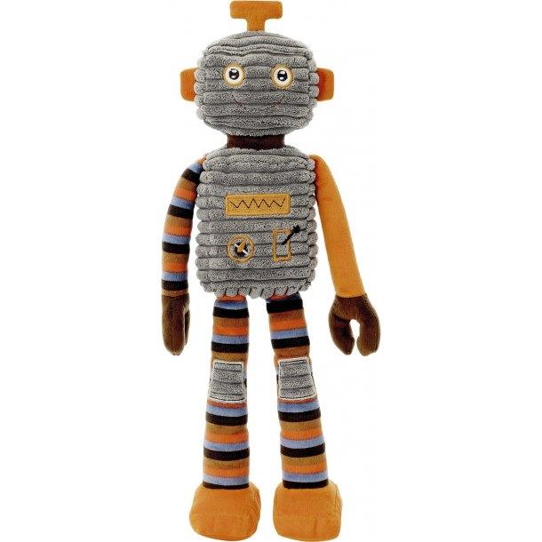 Robo Kidz - Alfa