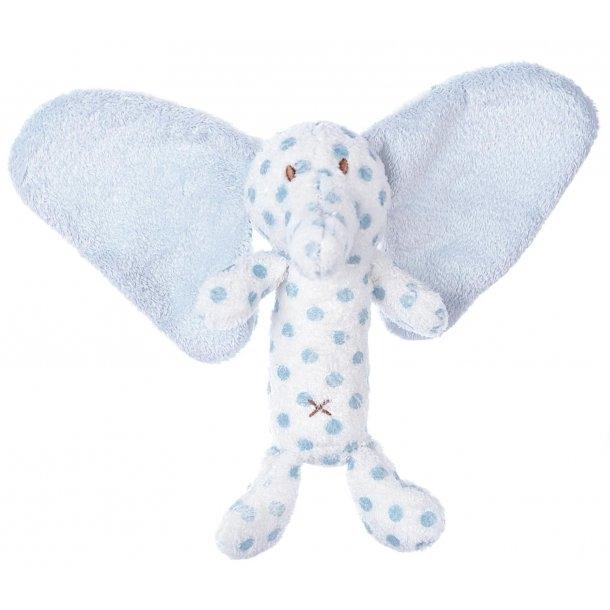 Big Ears - Rangle, Elefant