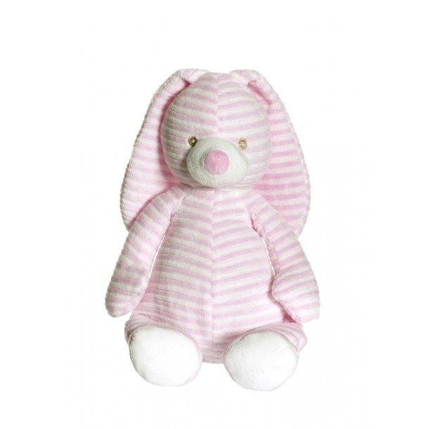 Cotton Cuties - Kanin, Rosa