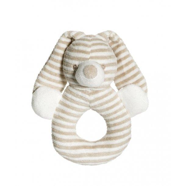 Cotton Cuties - Rangle, Beige