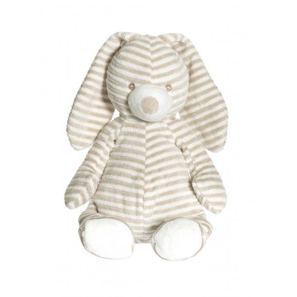 Cotton Cuties - Kanin, Beige