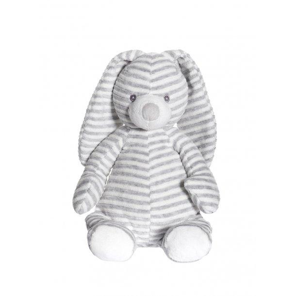Cotton Cuties - Kanin, Grå