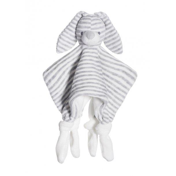 Cotton Cuties - Nusseklud, Grå