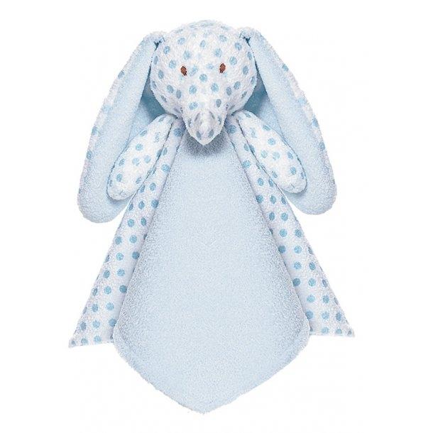 Big Ears - Sutteklud, Elefant