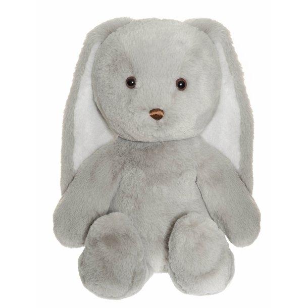 Bunnies - Maja, Stor i grå