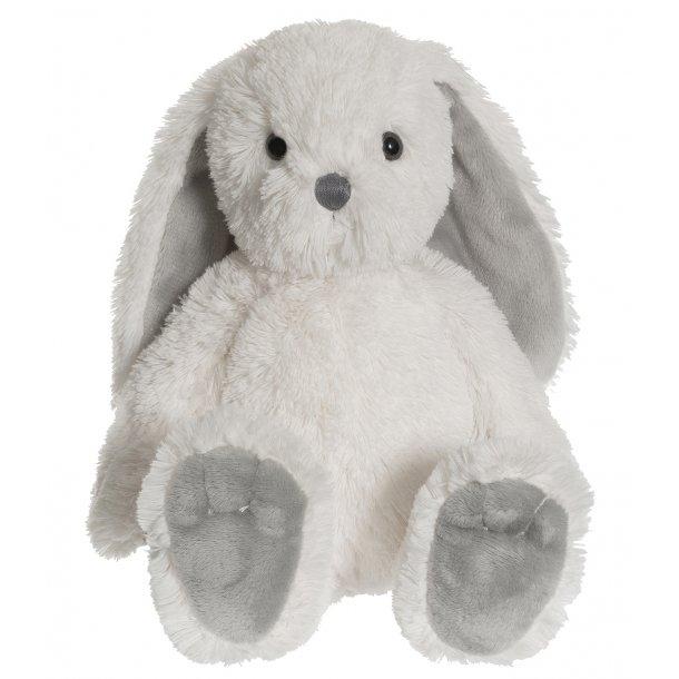 Bunnies - Nina, Hvid i lille