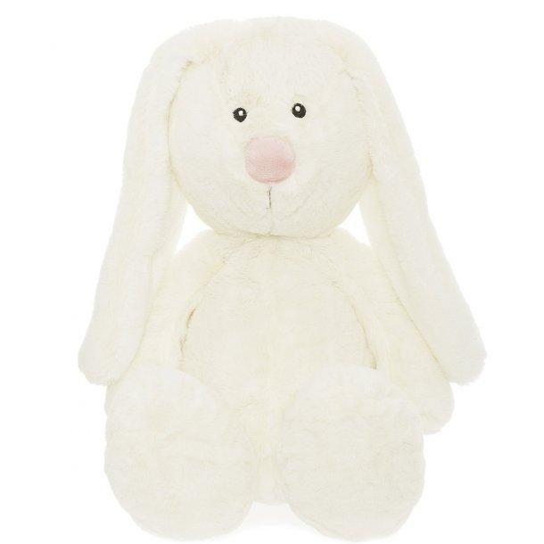 Bunnies - Jessie, Cream i stor