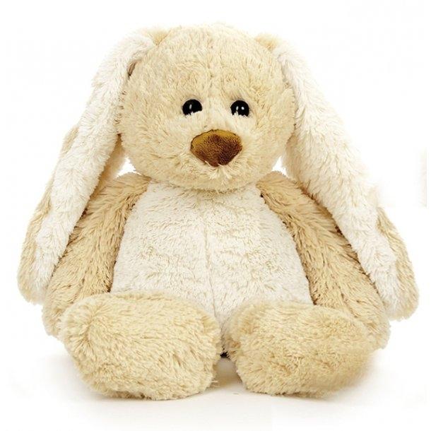 Bunnies - Molly, Stor