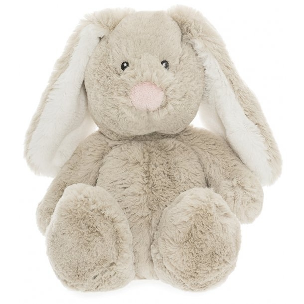 Bunnies - Jessie, Grå i lille