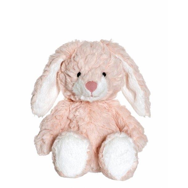 Bunnies - Saga, Pink i lille