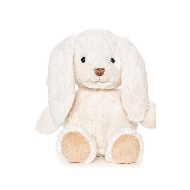 Bunnies - Alice, Cream i lille