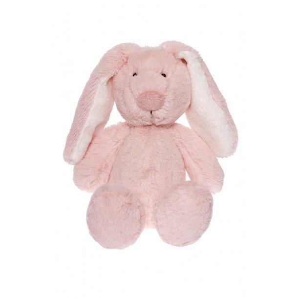 Bunnies - Jessie, Pink i mini