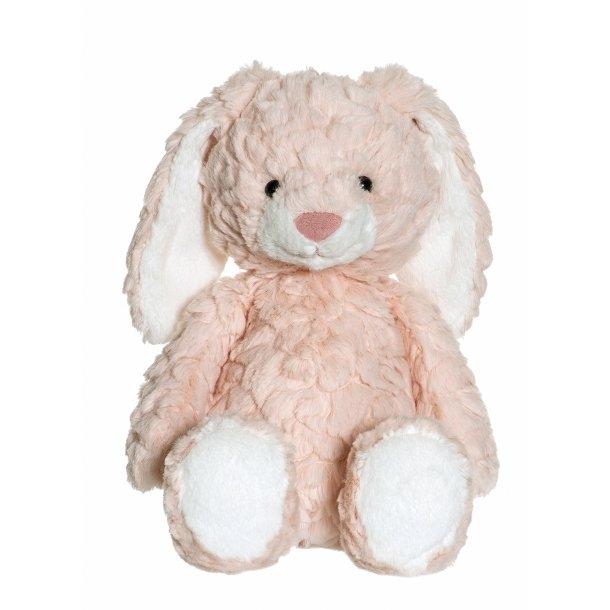 Bunnies - Saga, Pink i stor
