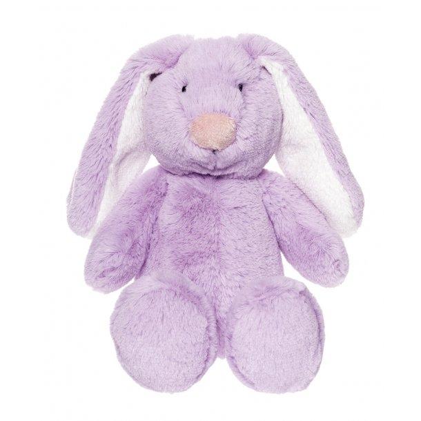Bunnies - Jessie, Lilla i mini