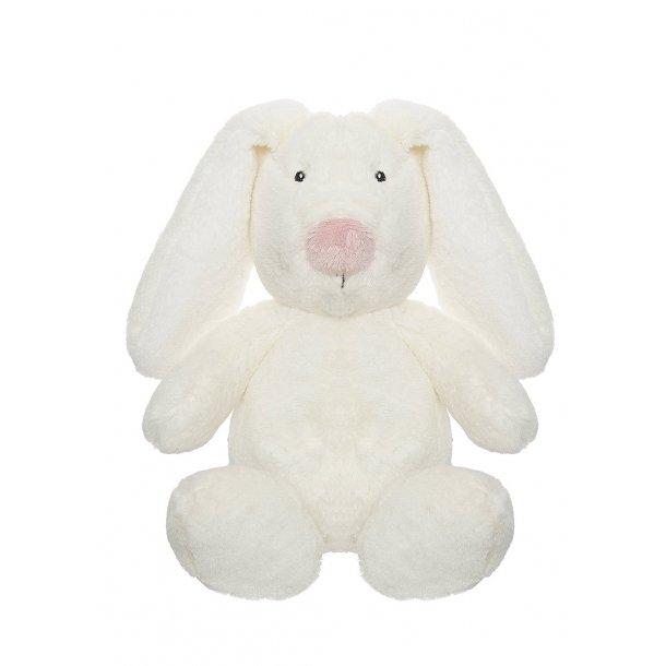 Bunnies - Jessie, Creme i mini