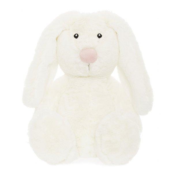 Bunnies - Jessie, Cream i lille