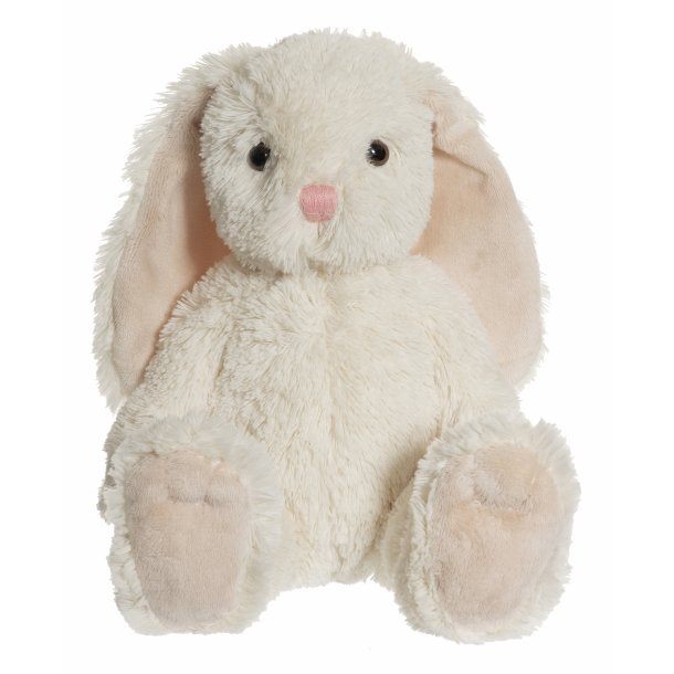 Bunnies - Nina, Creme i lille
