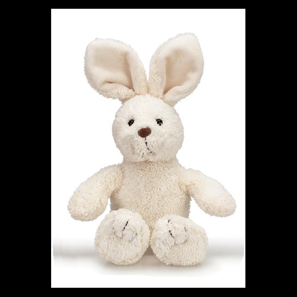 Bunnies - Ebba, Creme