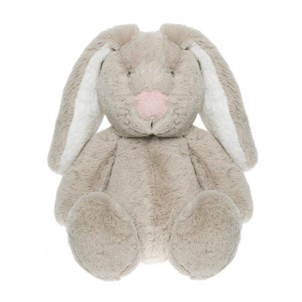 Bunnies - Jessie, Grå i mini
