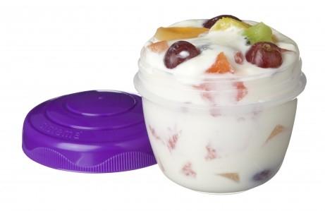150ml Yogurt 2 Pack