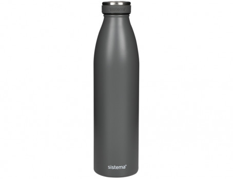 750ml Stainless Steel