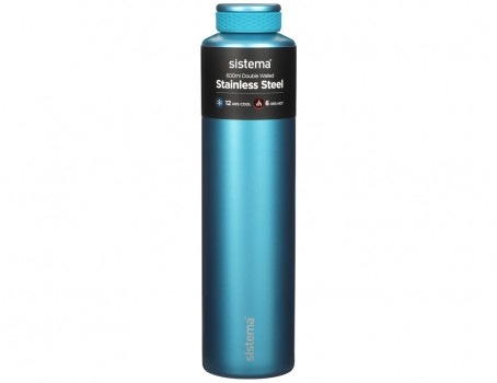 600ml Stainless Steel