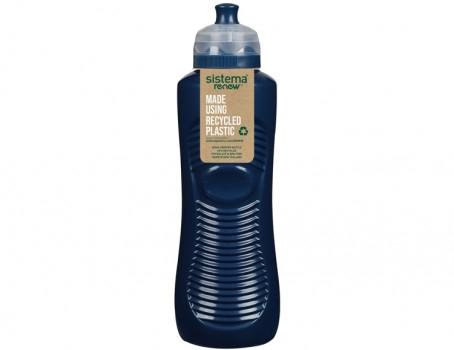 800ml Gripper Bottle